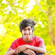 chanti rohan 18 лет (Рак) хочет познакомиться в Мангалоре