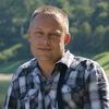 Roman, 46, г.Клайпеда