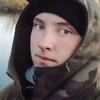 Artur ivanof, 21, Selenginsk