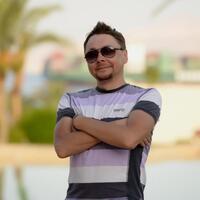 Станислав, 43 года, Дева, Москва