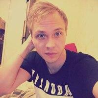 Дмитрий, 29 лет, Телец, Санкт-Петербург