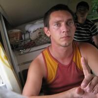 Михаил, 41 год, Овен, Нижний Новгород