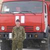 петр, 36, г.Нерехта