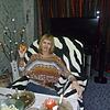Лариса, 45, г.Златоуст