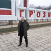 Тимур, 34, г.Грозный