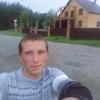 Данил, 21, г.Барнаул