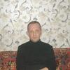 Игорь, 43, г.Бобруйск