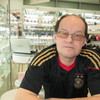 сергей, 60, г.Южно-Сахалинск