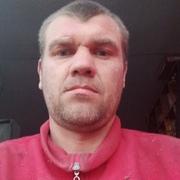 Александр 36 Одесса