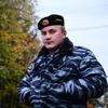 alex0812, 28, г.Липецк
