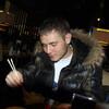Николай, 30, г.Белгород
