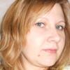 NATALYa, 34, Buturlino