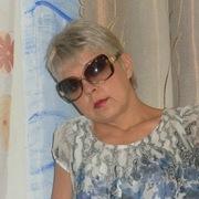 владлена, 46 лет, Рыбы