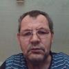 Василий, 55, г.Абакан