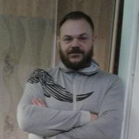 Руслан, 42 года, Лев, Дзержинск