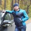 Василь, 35, г.Тернополь