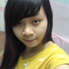 kimkhang, 22, Сайгон