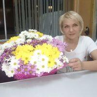 Оксана, 50 лет, Стрелец, Томск