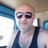 Гарик, 30, г.Киров