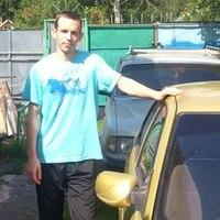 денис, 34 года, Телец, Нижний Новгород