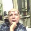 иван, 69, г.Павлодар