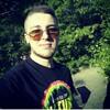 Евгений, 22, г.Луганск