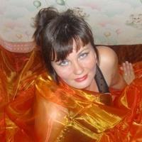 оксана, 41 год, Рыбы, Алексеево-Дружковка
