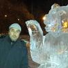 Тарзан, 37, г.Курган-Тюбе