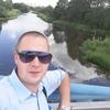 шурик, 24, г.Минск