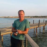 Максим, 42 года, Скорпион, Киев