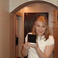 Юлия, 45 лет, Весы, Санкт-Петербург