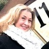 Лина, 52, г.Киев
