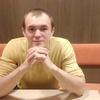 Олег, 24, г.Резина