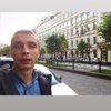 сергей, 24, г.Новомосковск