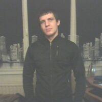 Анатолий, 29 лет, Водолей, Санкт-Петербург