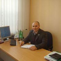 Вмктор, 60 лет, Козерог, Новосибирск