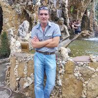 Анатолий, 37 лет, Водолей, Краснодар