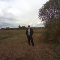 виктор, 52 года, Близнецы, Челябинск