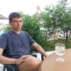 Антон, 29, г.Курган