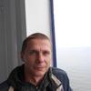 Voitek, 35, г.Вильнюс