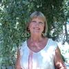 Наталья, 60, г.Сургут