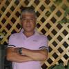 АЛИМ, 51, г.Оренбург