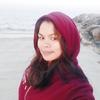 anjie, 35, г.Кувейт
