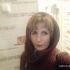 Olga, 42, Lisakovsk