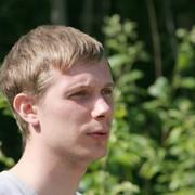 Никита 27 Ярославль