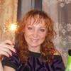 лена, 34, г.Томск