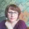 Валентина, 53, г.Могилев