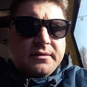 Руслан 44 Гурьевск (Калининградская обл.)