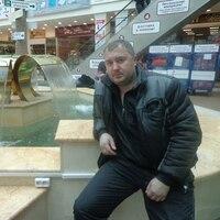 Сергей, 44 года, Дева, Рыбинск