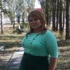 Женя, 29, г.Воронеж